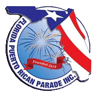 Florida Puerto Rican Day Parade